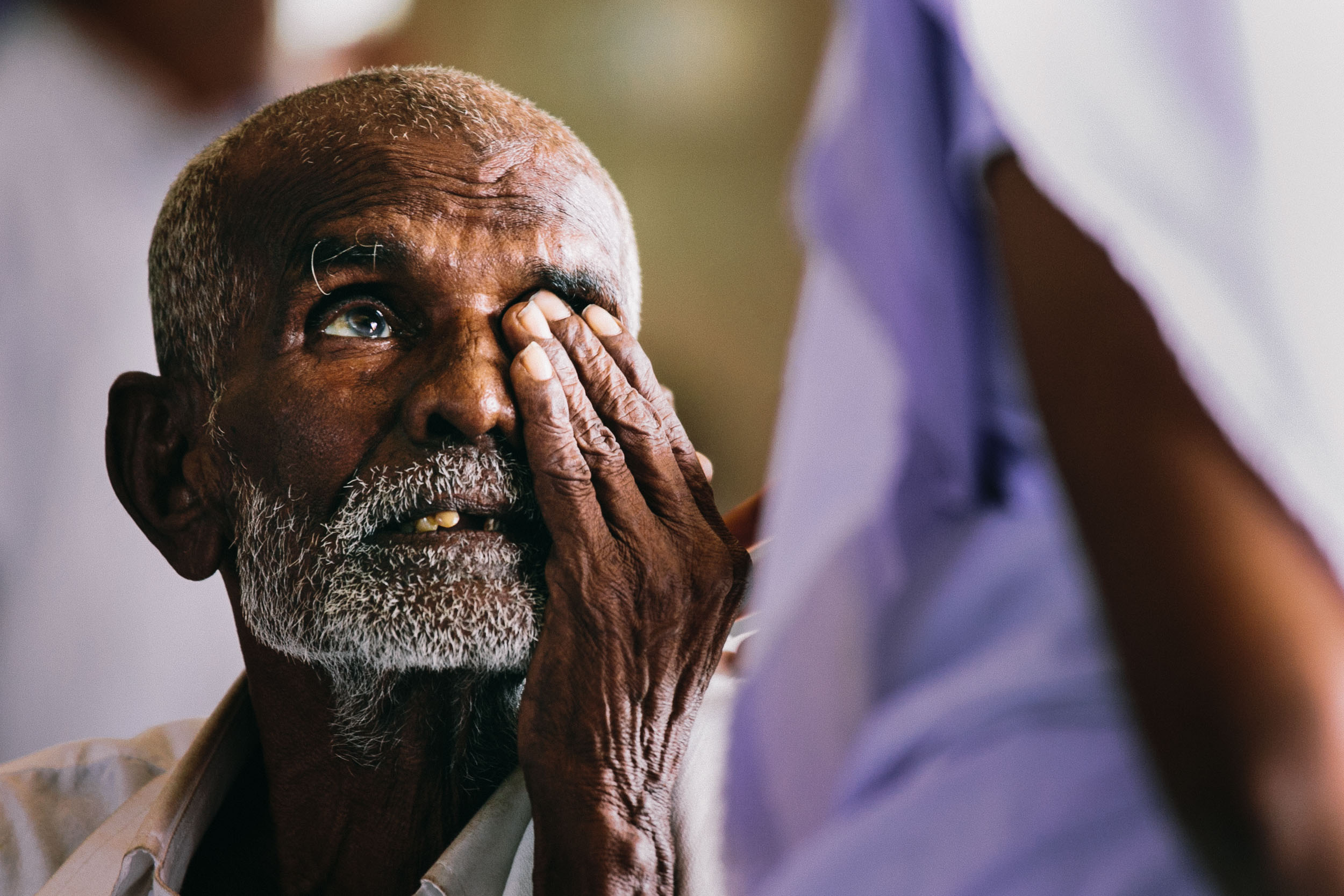 brian-callaway-india-photography-aravind-eye-hospital-22.jpg