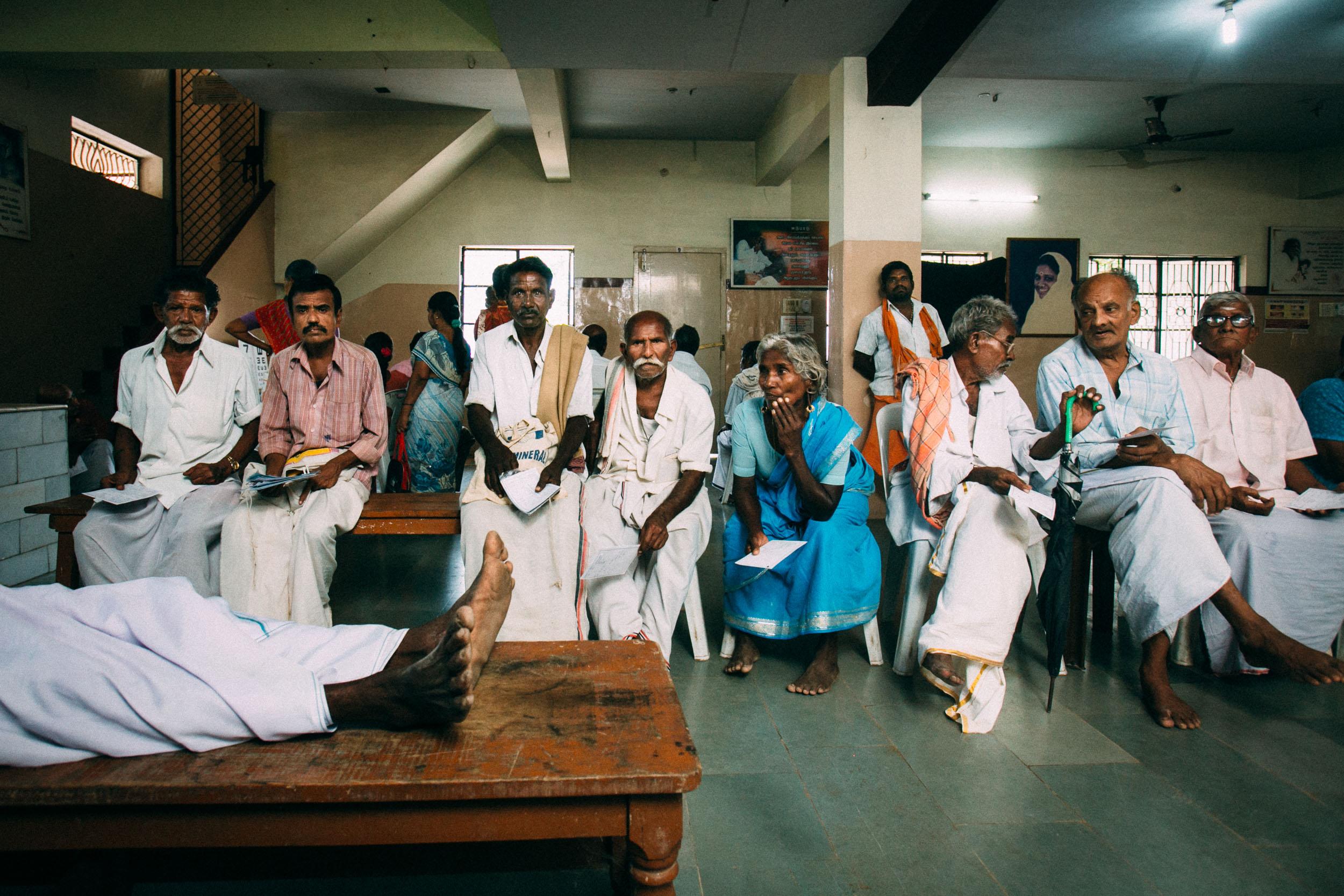brian-callaway-india-photography-aravind-eye-hospital-20.jpg