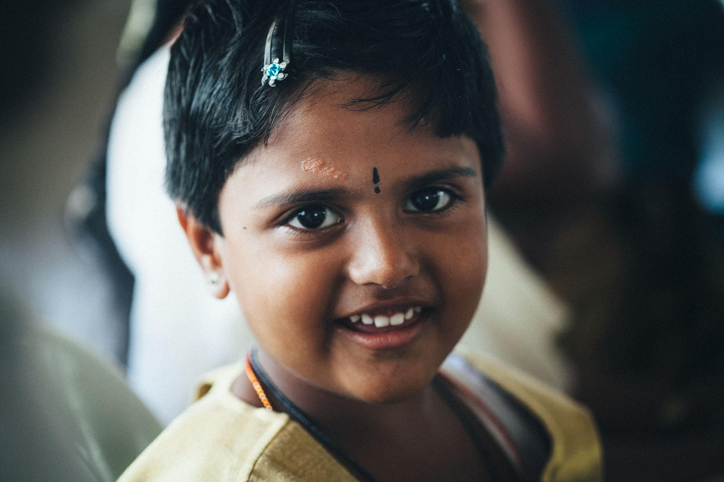 brian-callaway-india-photography-aravind-eye-hospital-18.jpg