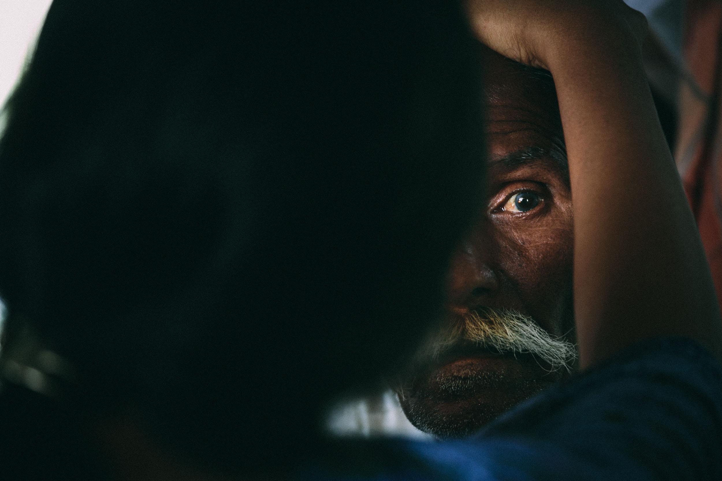 brian-callaway-india-photography-aravind-eye-hospital-16.jpg
