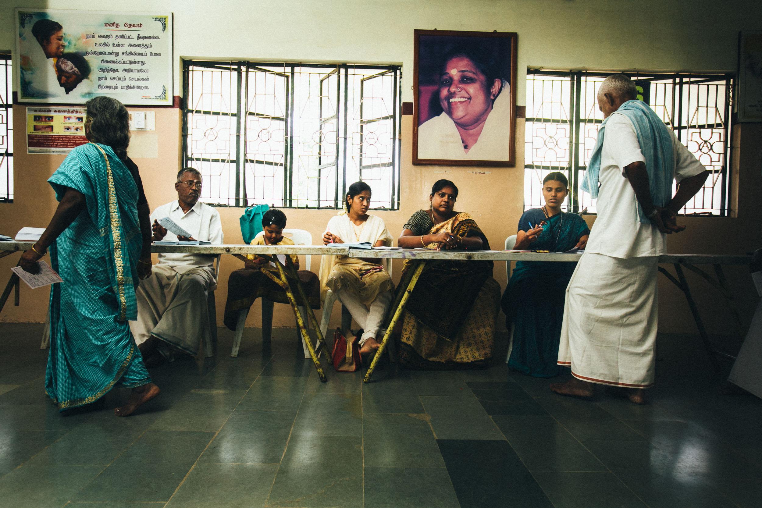 brian-callaway-india-photography-aravind-eye-hospital-17.jpg