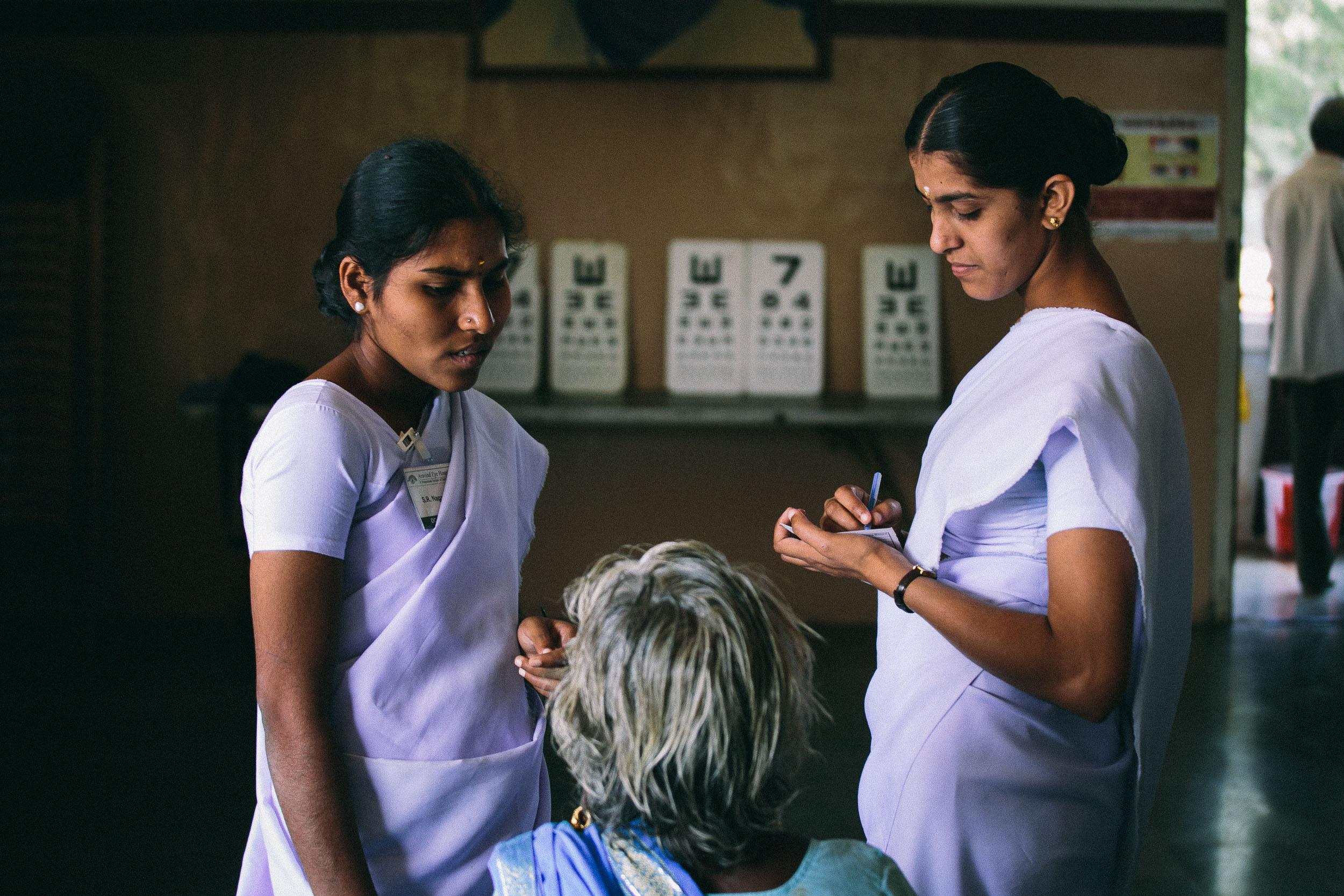 brian-callaway-india-photography-aravind-eye-hospital-15.jpg