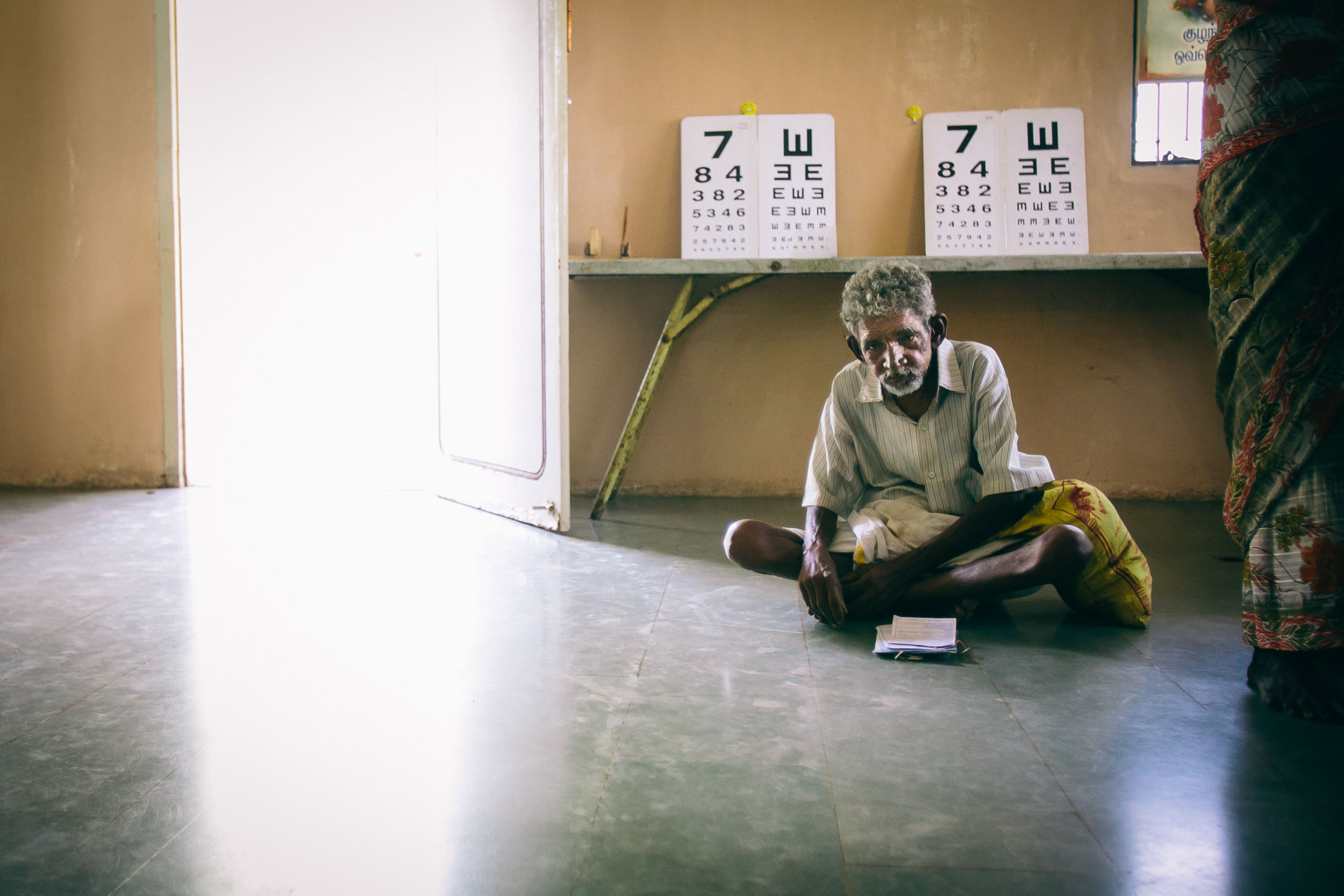 brian-callaway-india-photography-aravind-eye-hospital-12.jpg