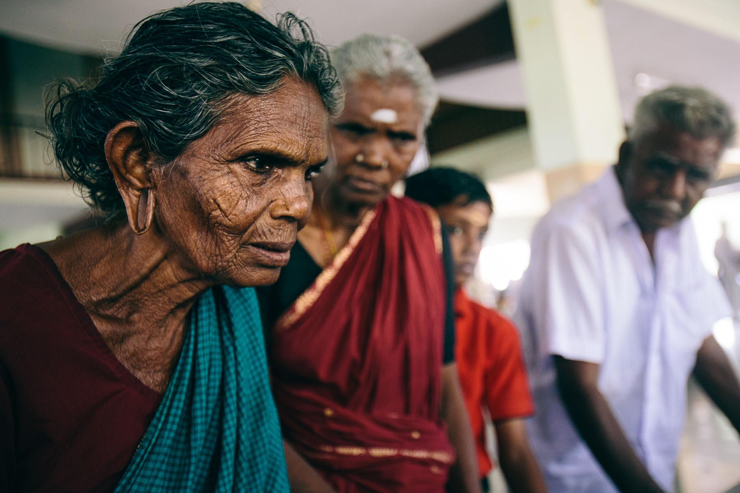 brian-callaway-india-photography-aravind-eye-hospital-10.jpg