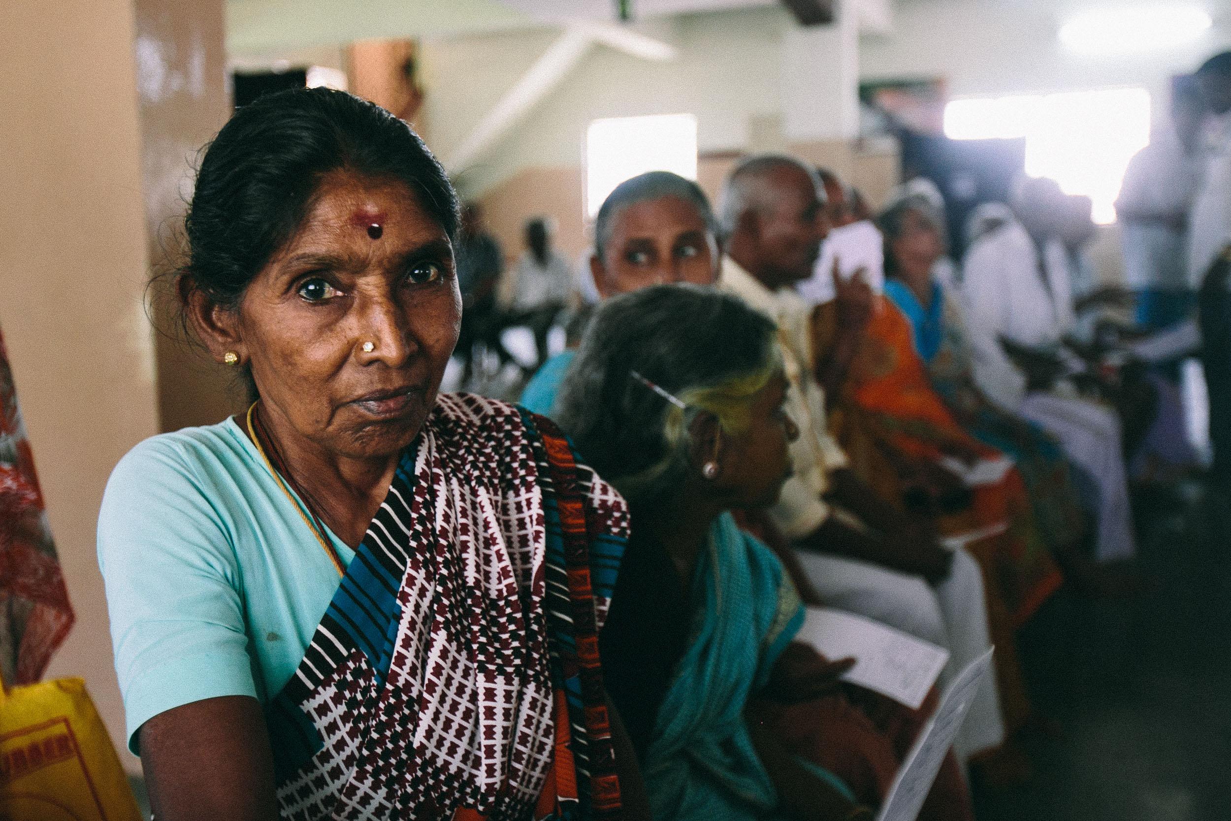 brian-callaway-india-photography-aravind-eye-hospital-11.jpg