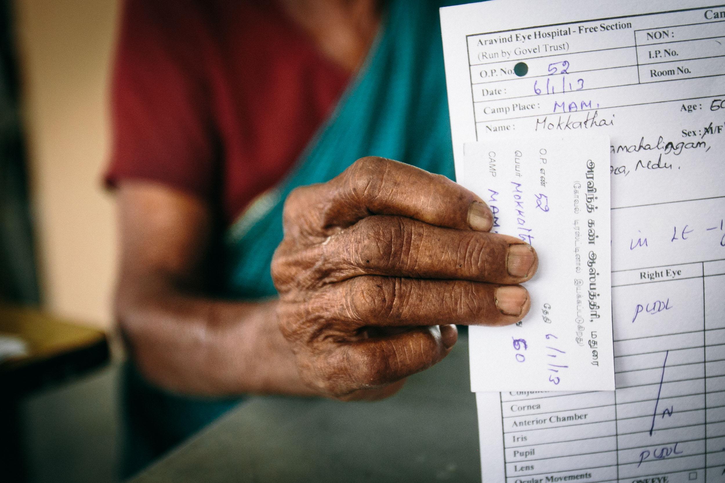brian-callaway-india-photography-aravind-eye-hospital-09.jpg