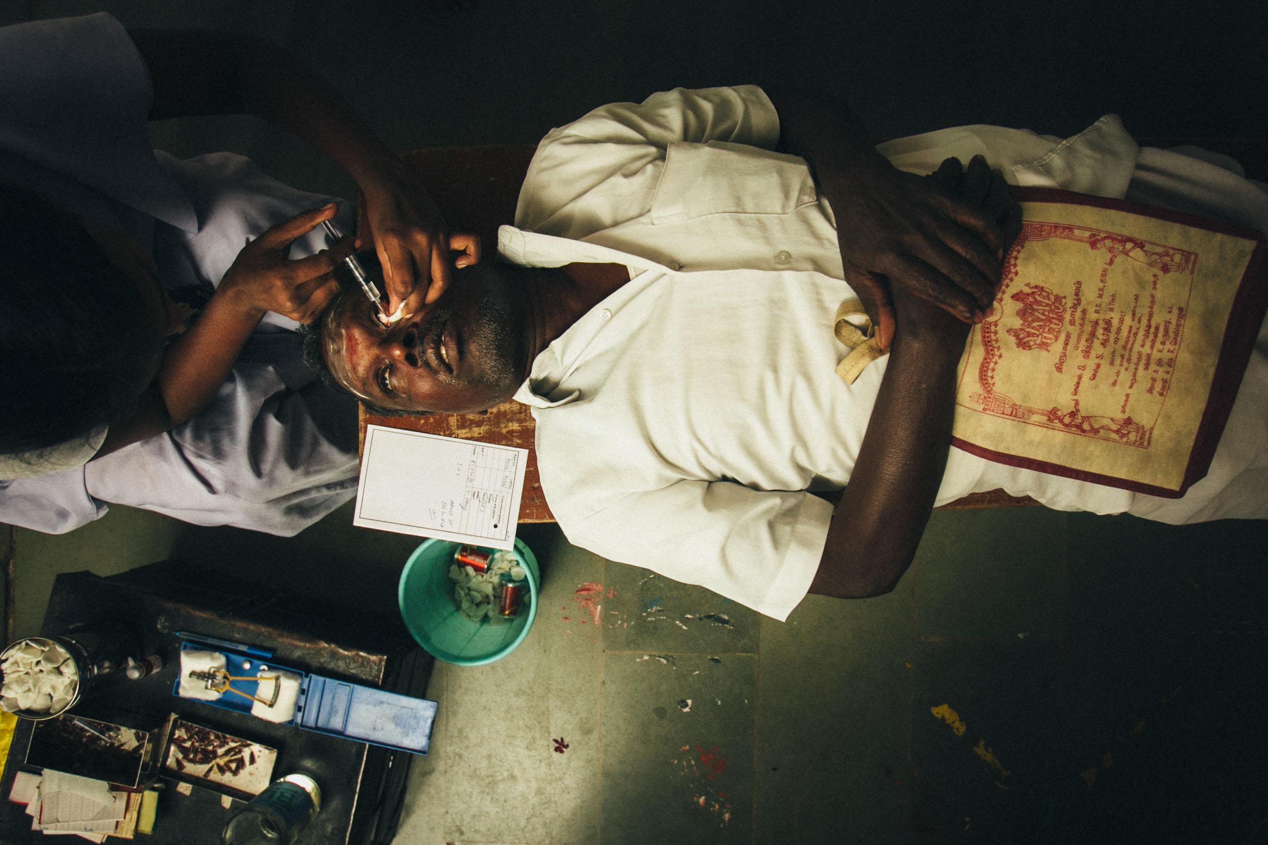 brian-callaway-india-photography-aravind-eye-hospital-06.jpg