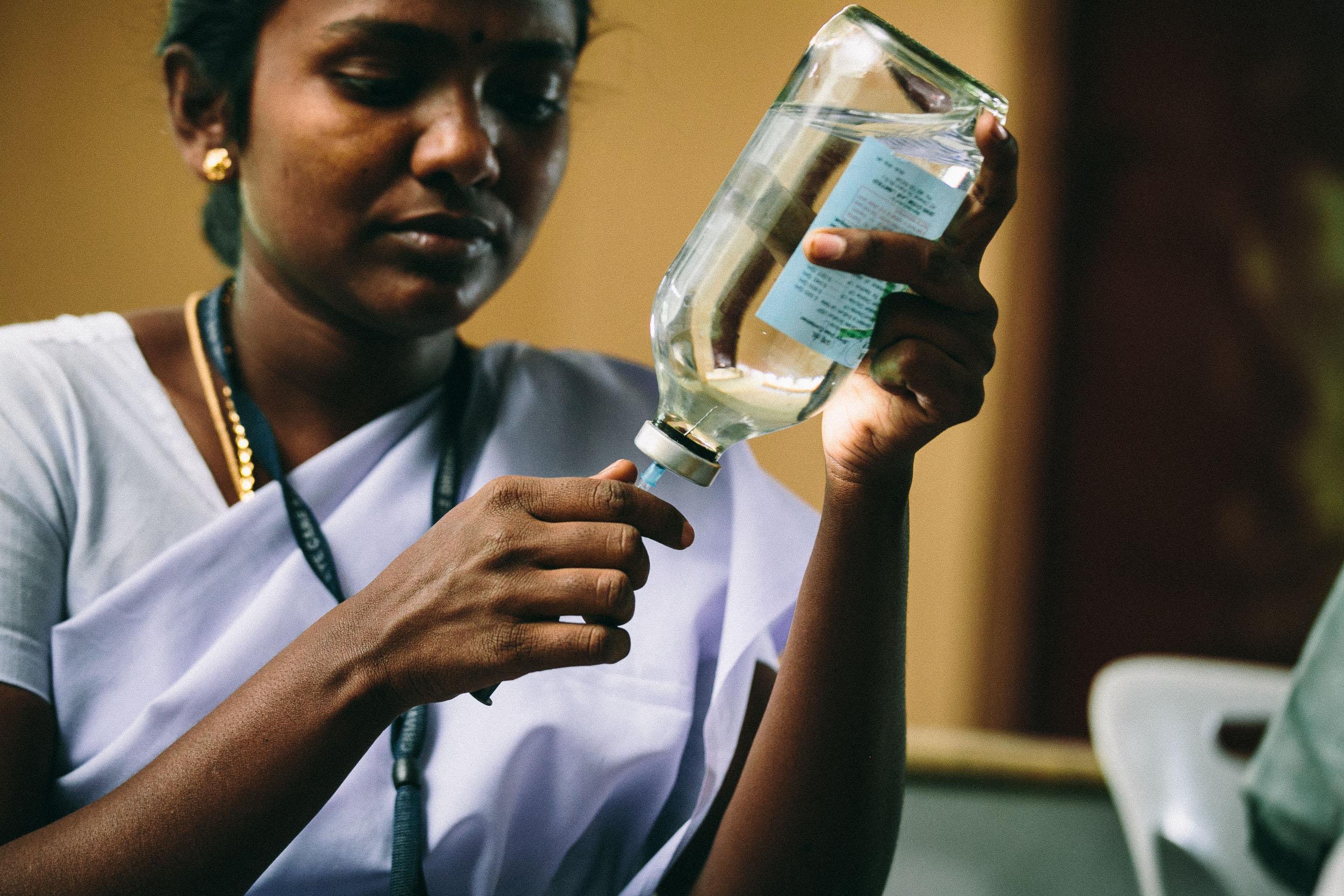 brian-callaway-india-photography-aravind-eye-hospital-07.jpg