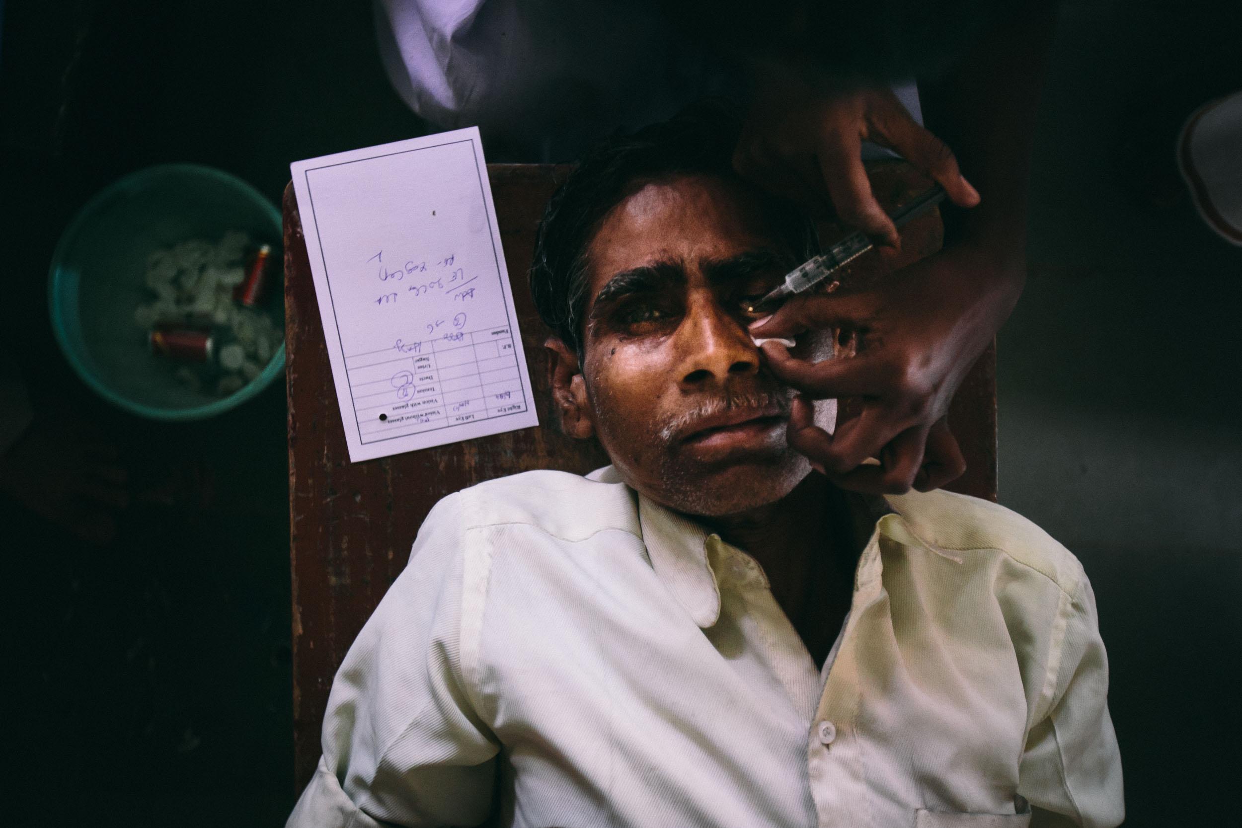 brian-callaway-india-photography-aravind-eye-hospital-04.jpg