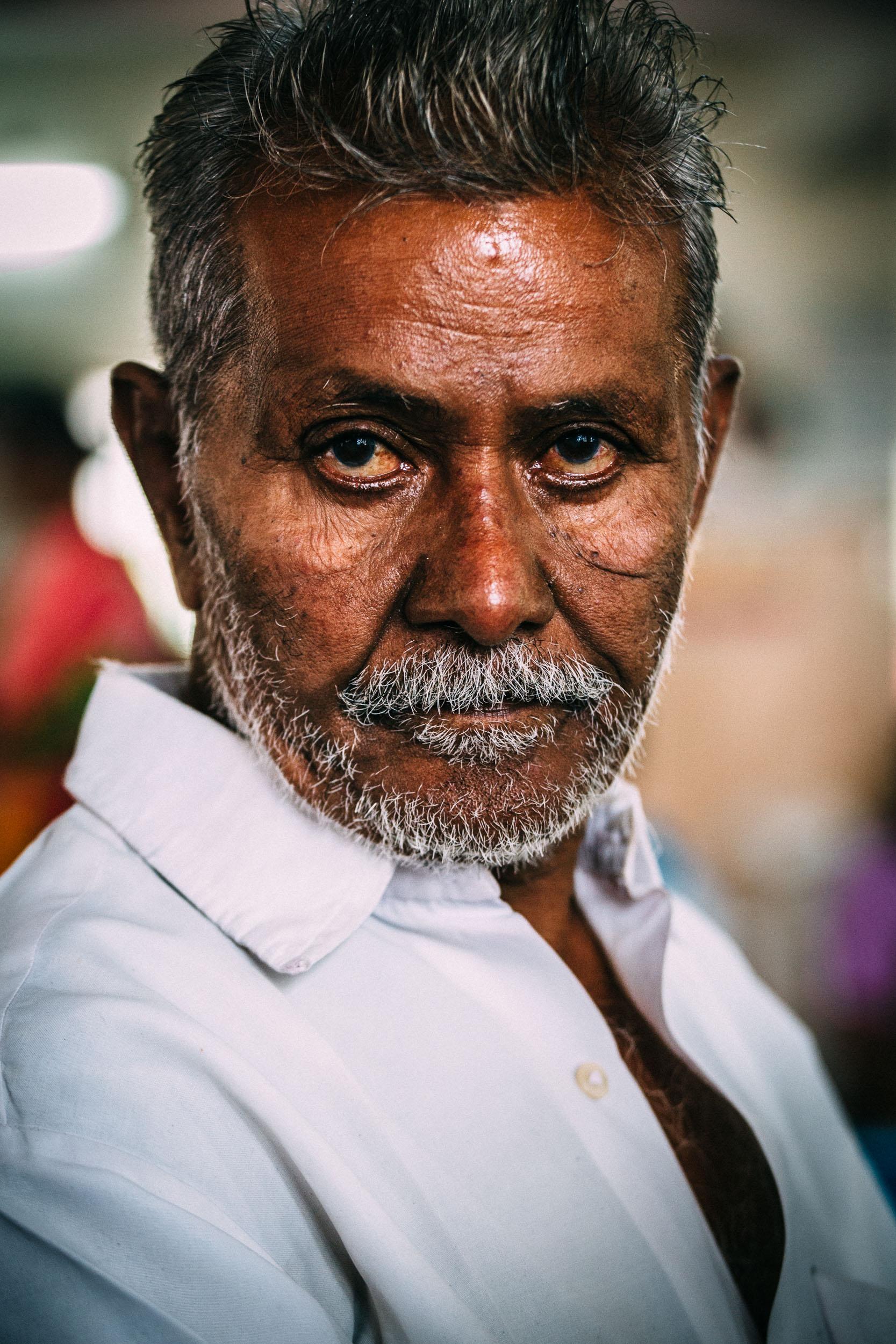 brian-callaway-india-photography-aravind-eye-hospital-01.jpg