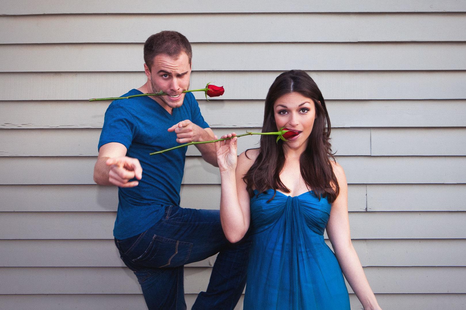 The Bachelorette: DeAnna Pappas
