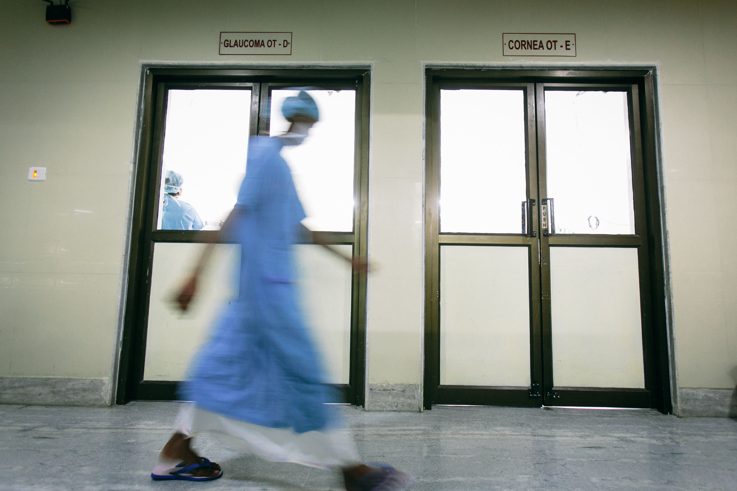 brian-callaway-india-photography-aravind-eye-hospital-38.jpg