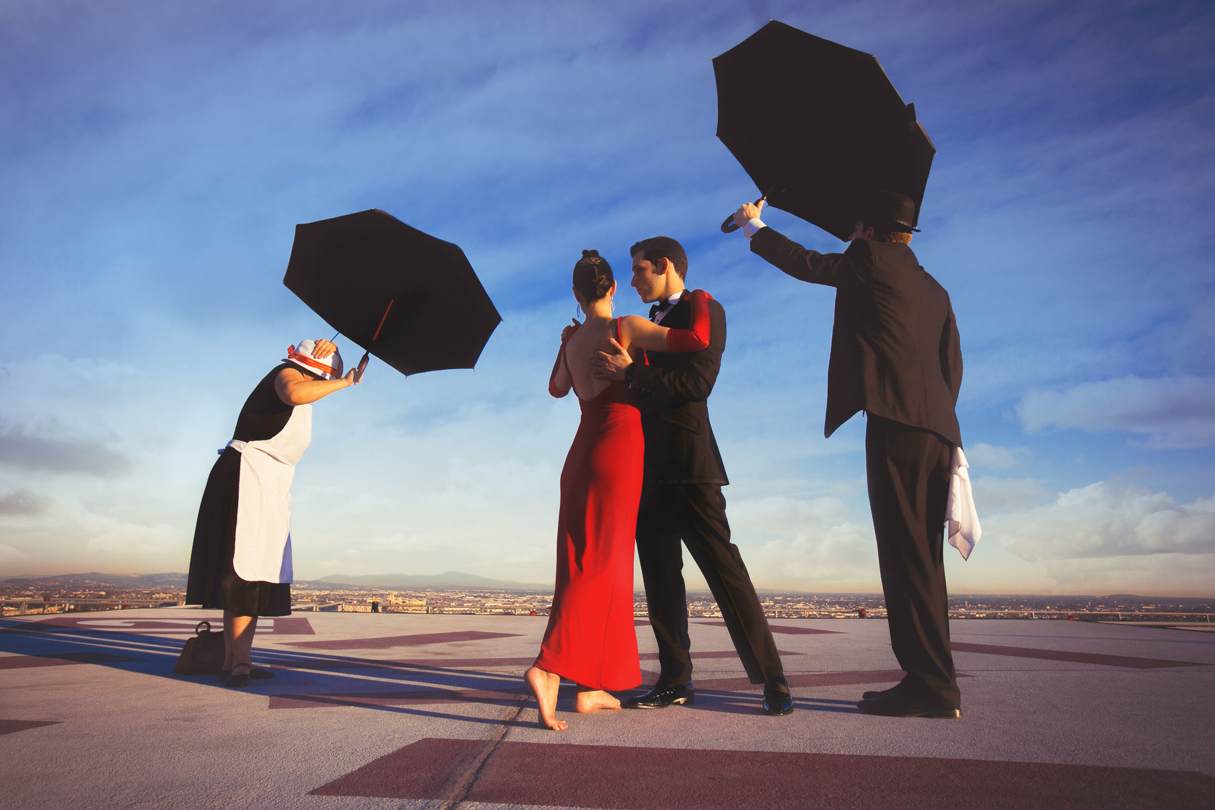 engagement-session-inspired-by-famous-art.jpg