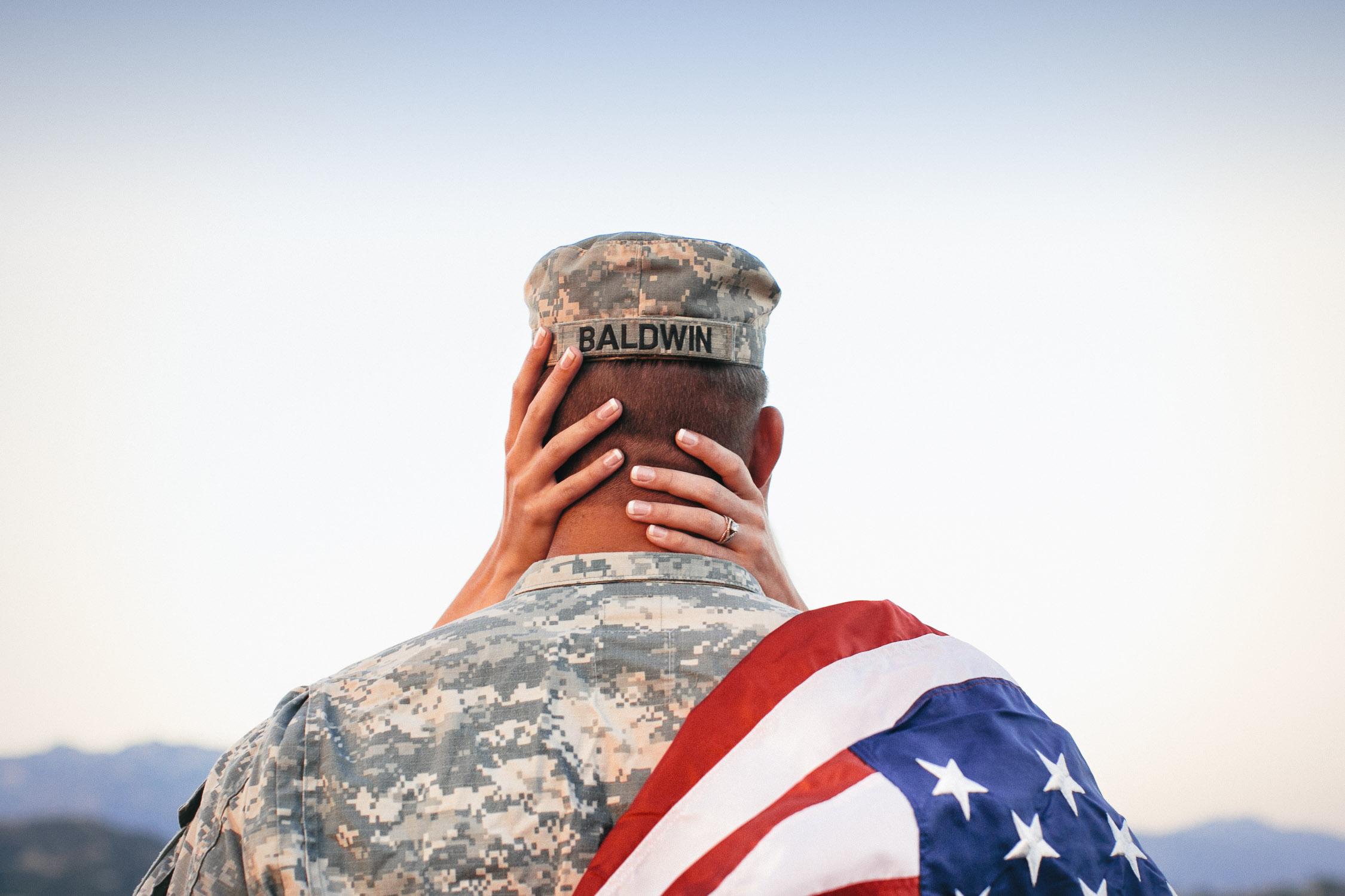patriotic-engagement.jpg