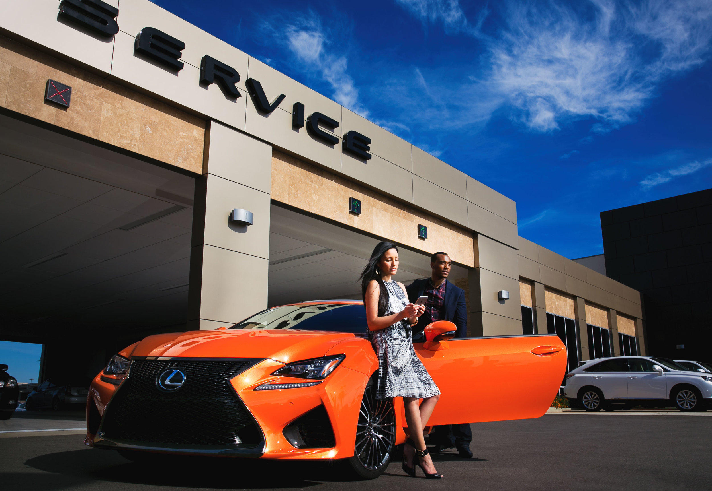 150429-Lexus-Pub-Cerritos-7325-Edit.jpg