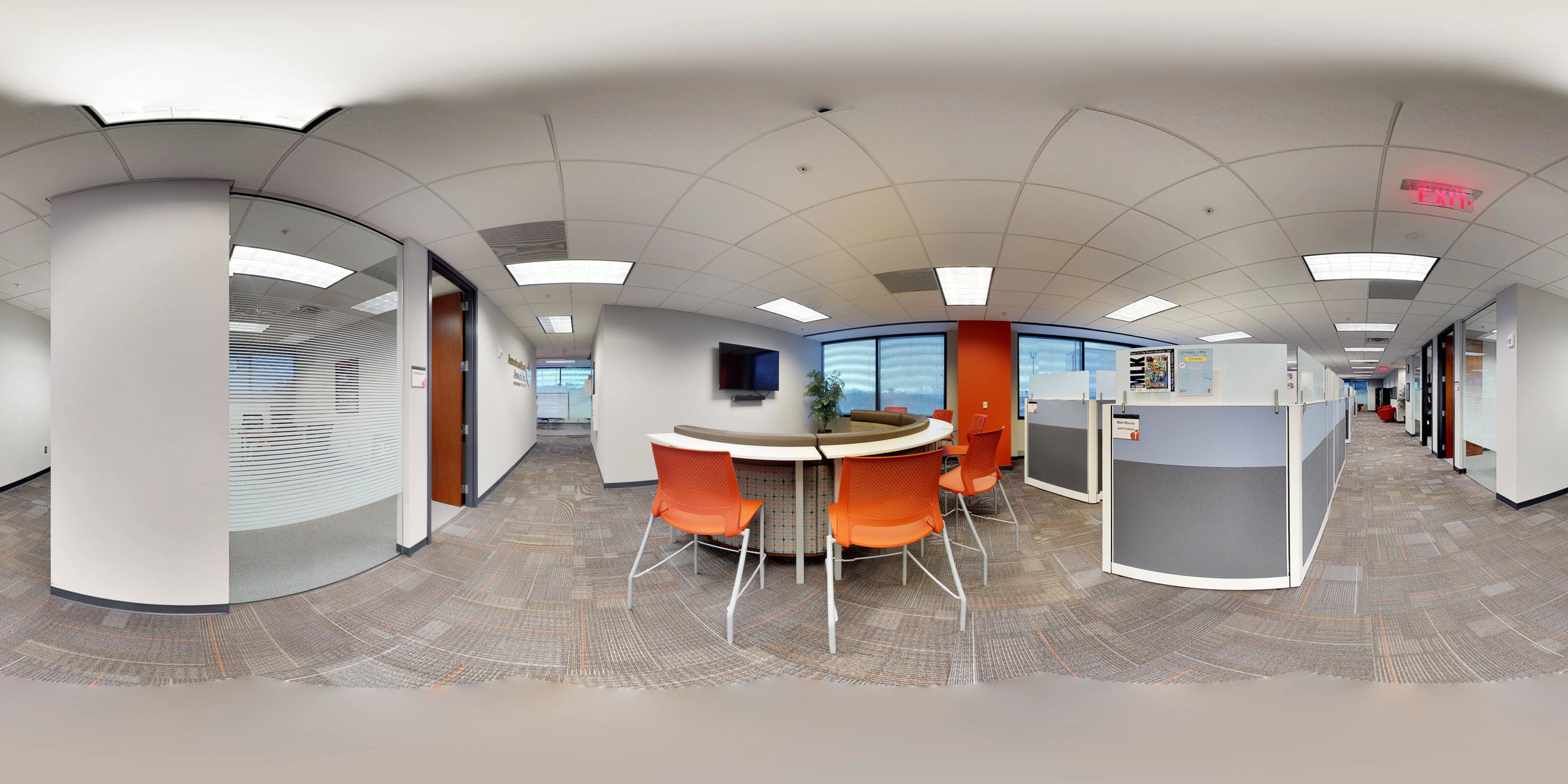 360View-Huddle Area.jpg