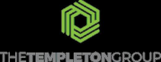Logo_transparent small.png
