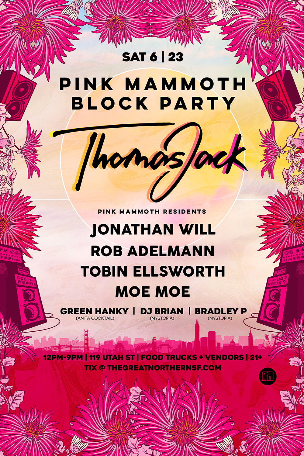 Block Party Thomas Jack Poster.jpg