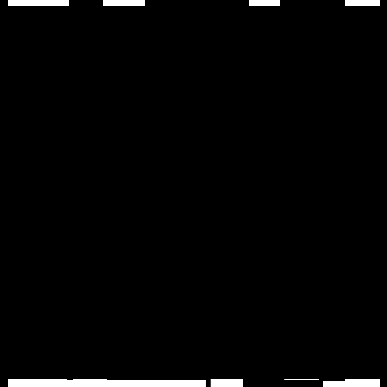 logo_alphaSQR_outline.png