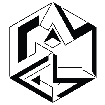 Gamma-Logo-360.png