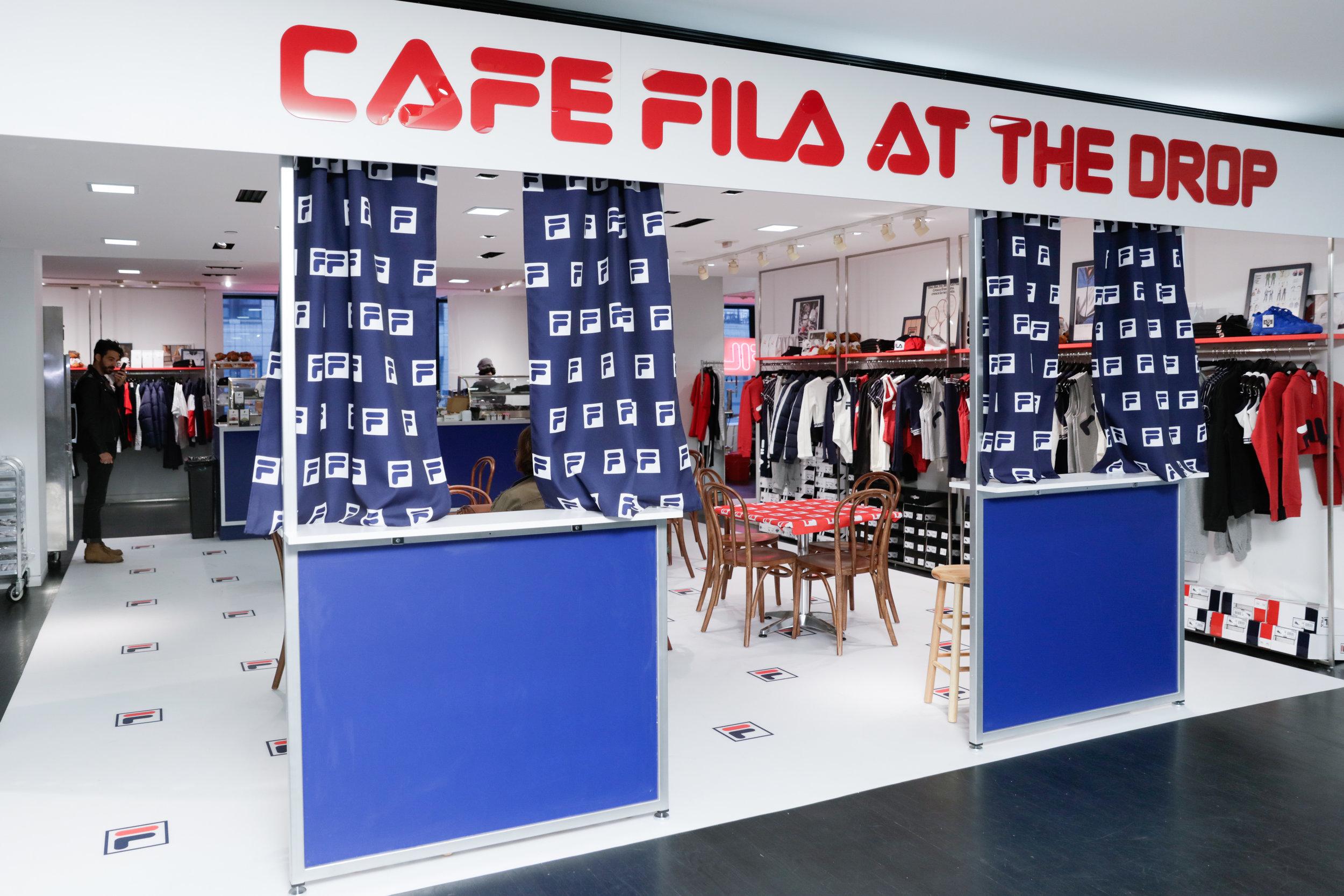 Fila Cafe 4.jpg