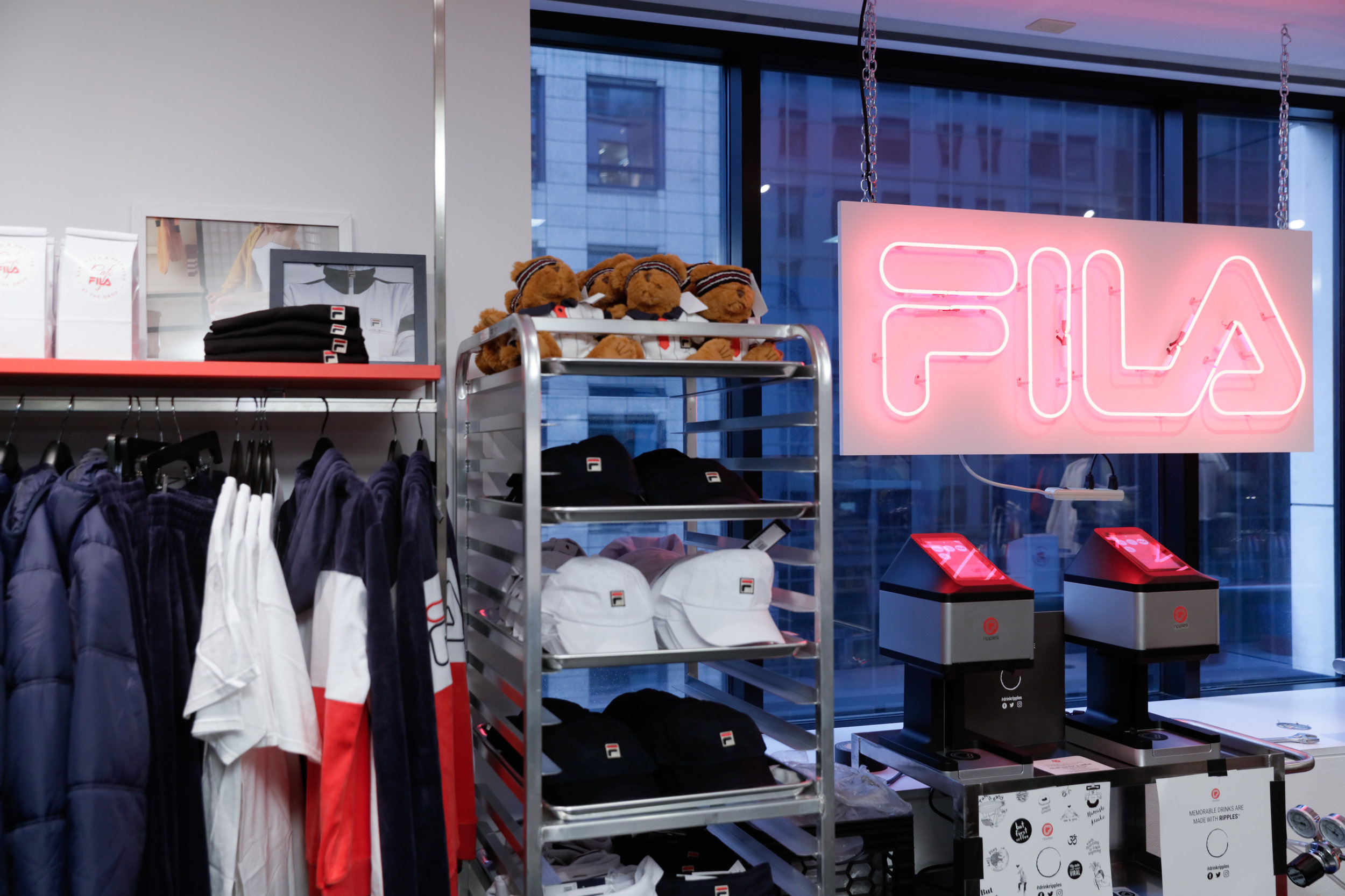 FILA Product 11.jpg