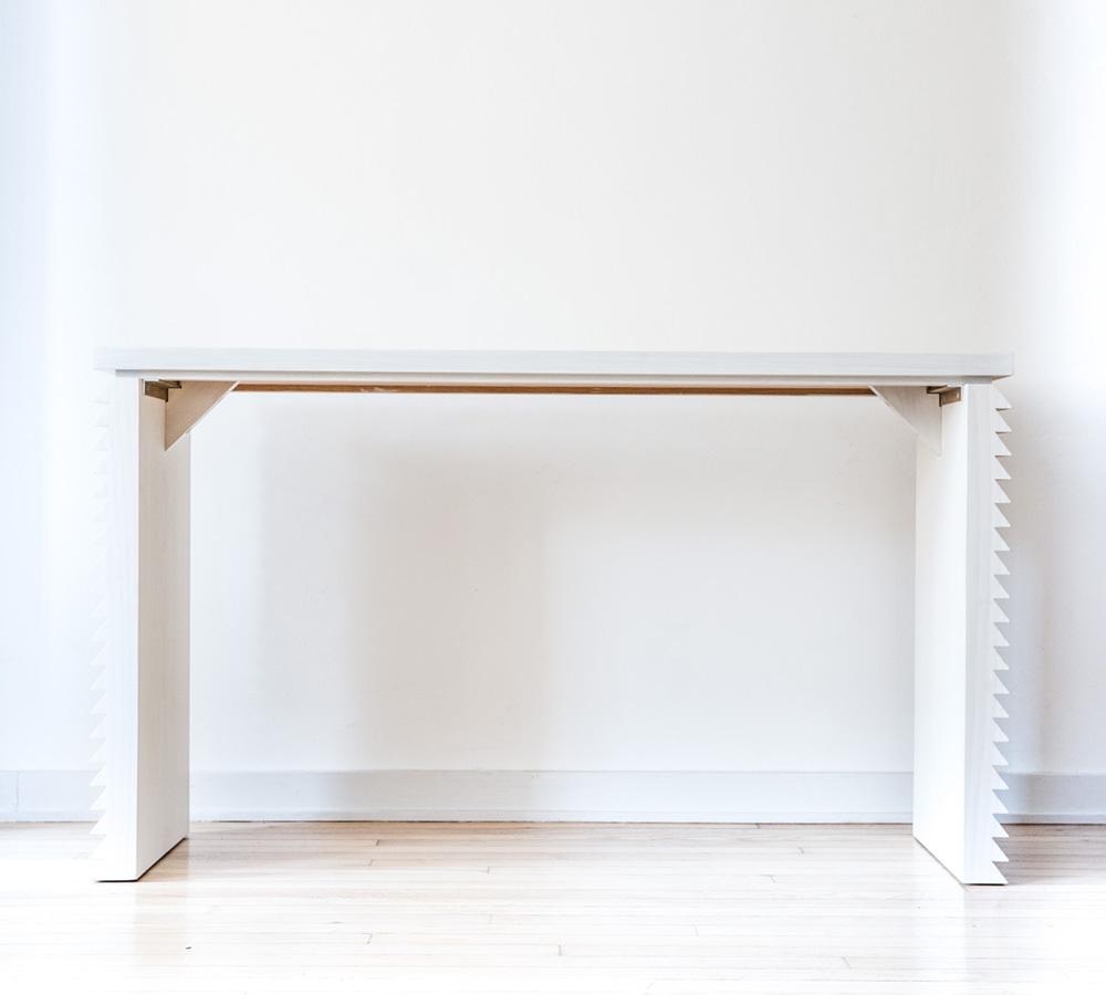 youngbuk-custom-desk-2.jpg