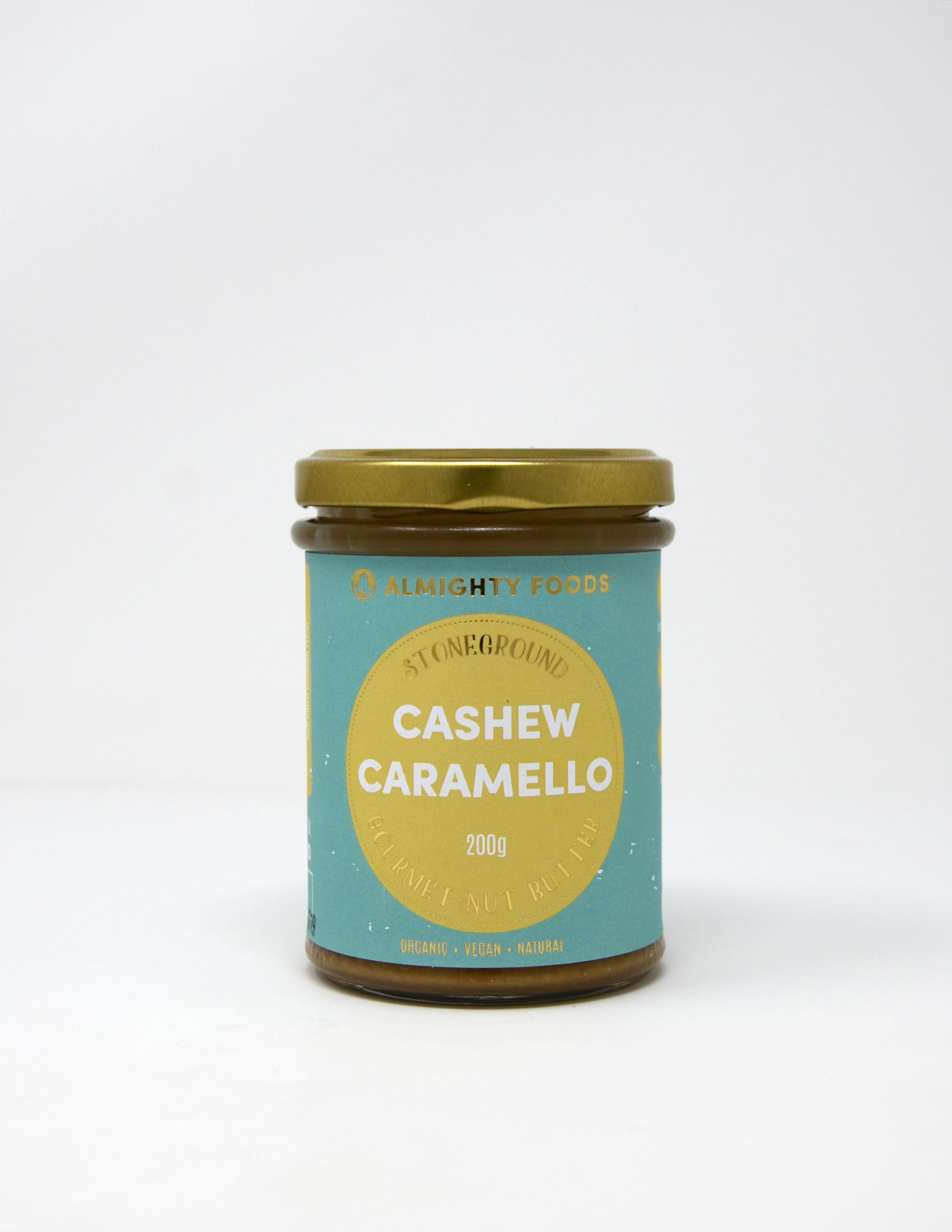 CASHEW CARAMELLO.jpg