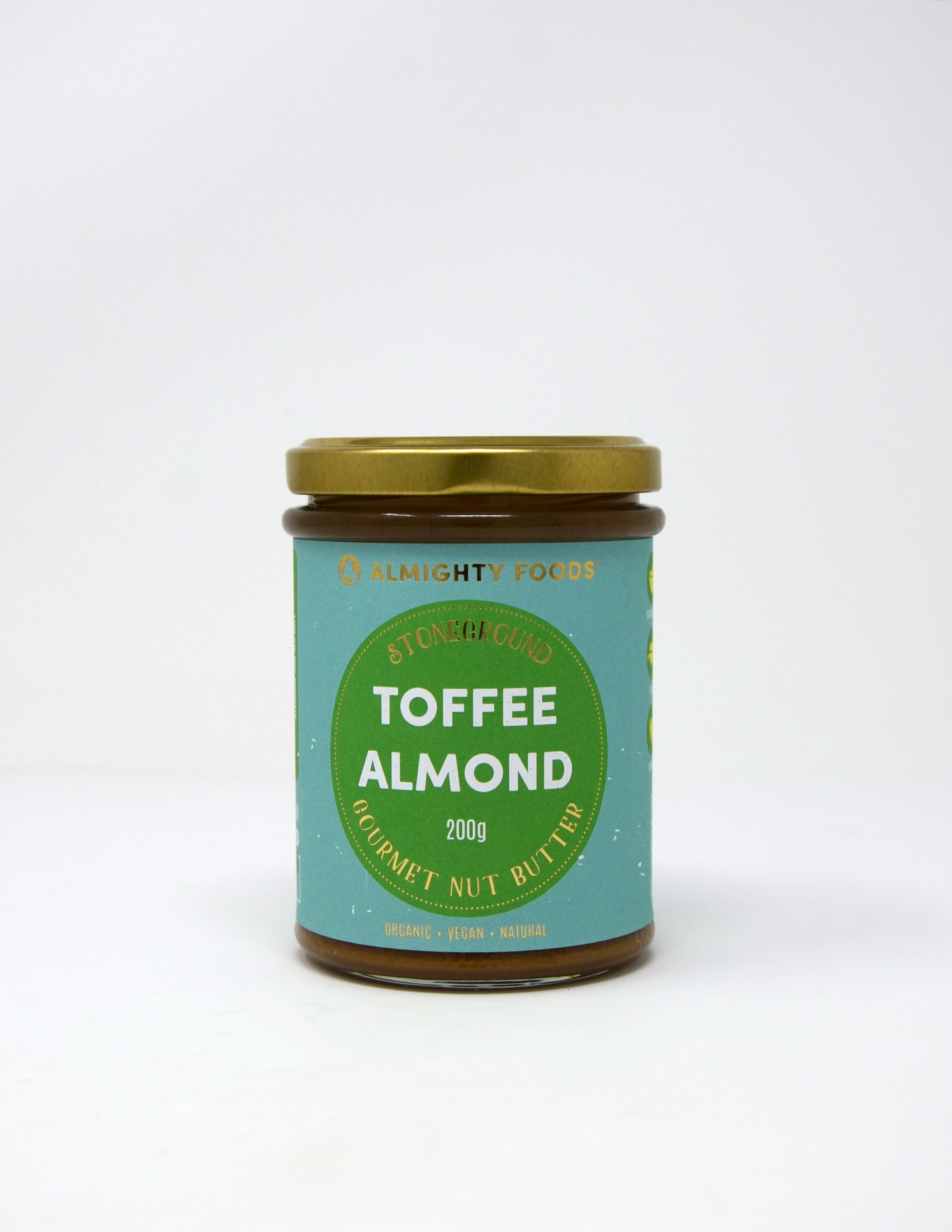 Toffee Almond.jpg