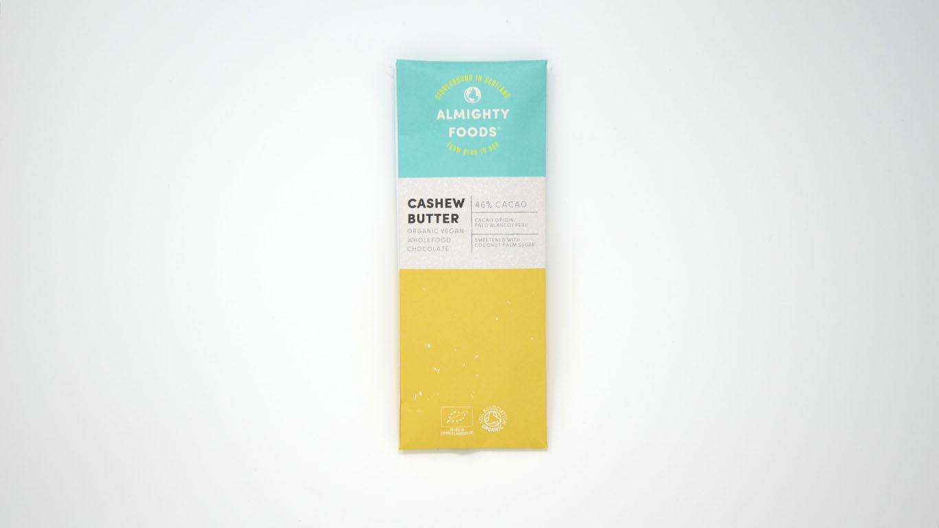 Cashew Butter 1.jpg