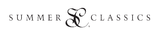 designer line logos-35.png