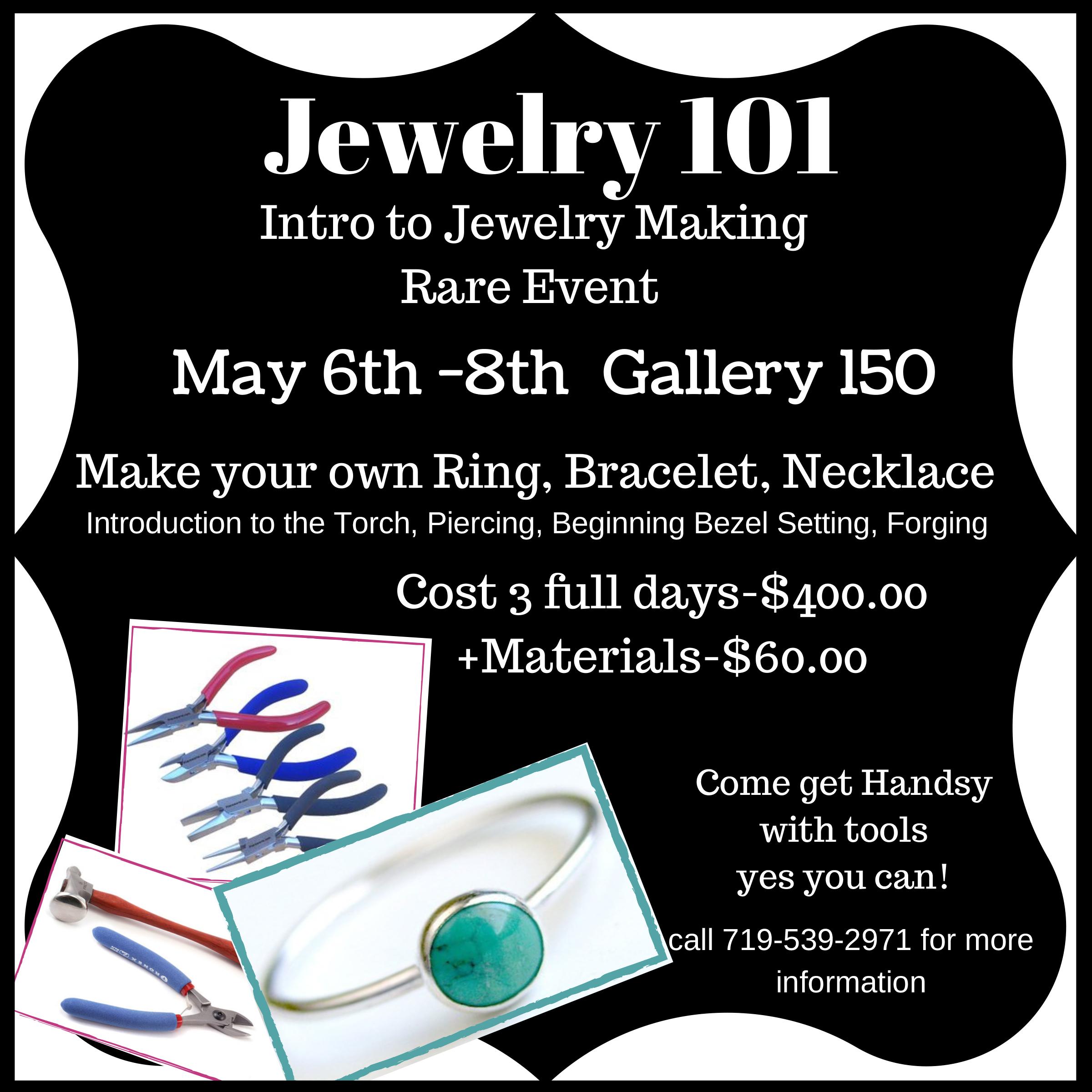 Jewelry 101-2.jpg