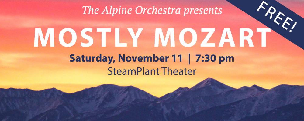 11-11-alpine-orchestra-salida-steamplant-event-center.jpg