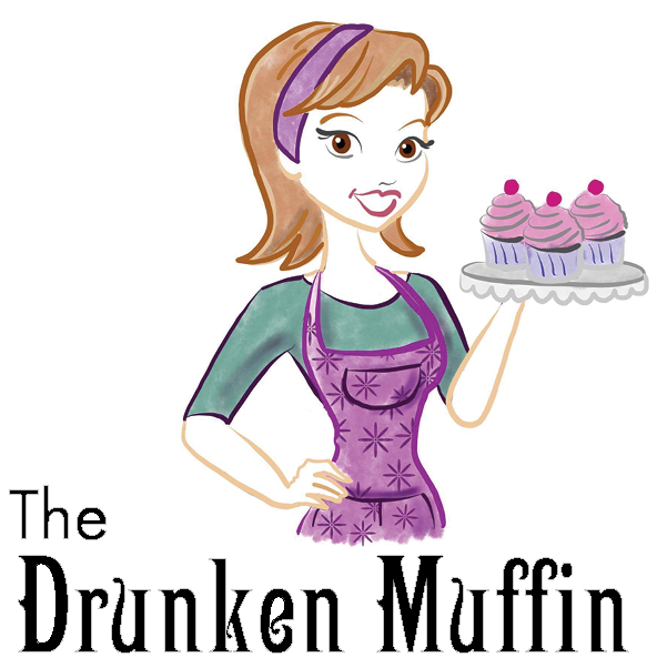 DrunkenMuffin2.png