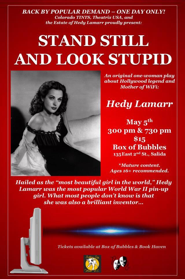Hedy Lamar.jpg