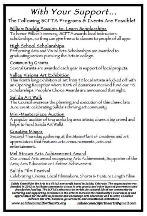 SCFTA Programs.Events.png
