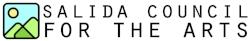 SCFTA_Logo_horizontal.jpg