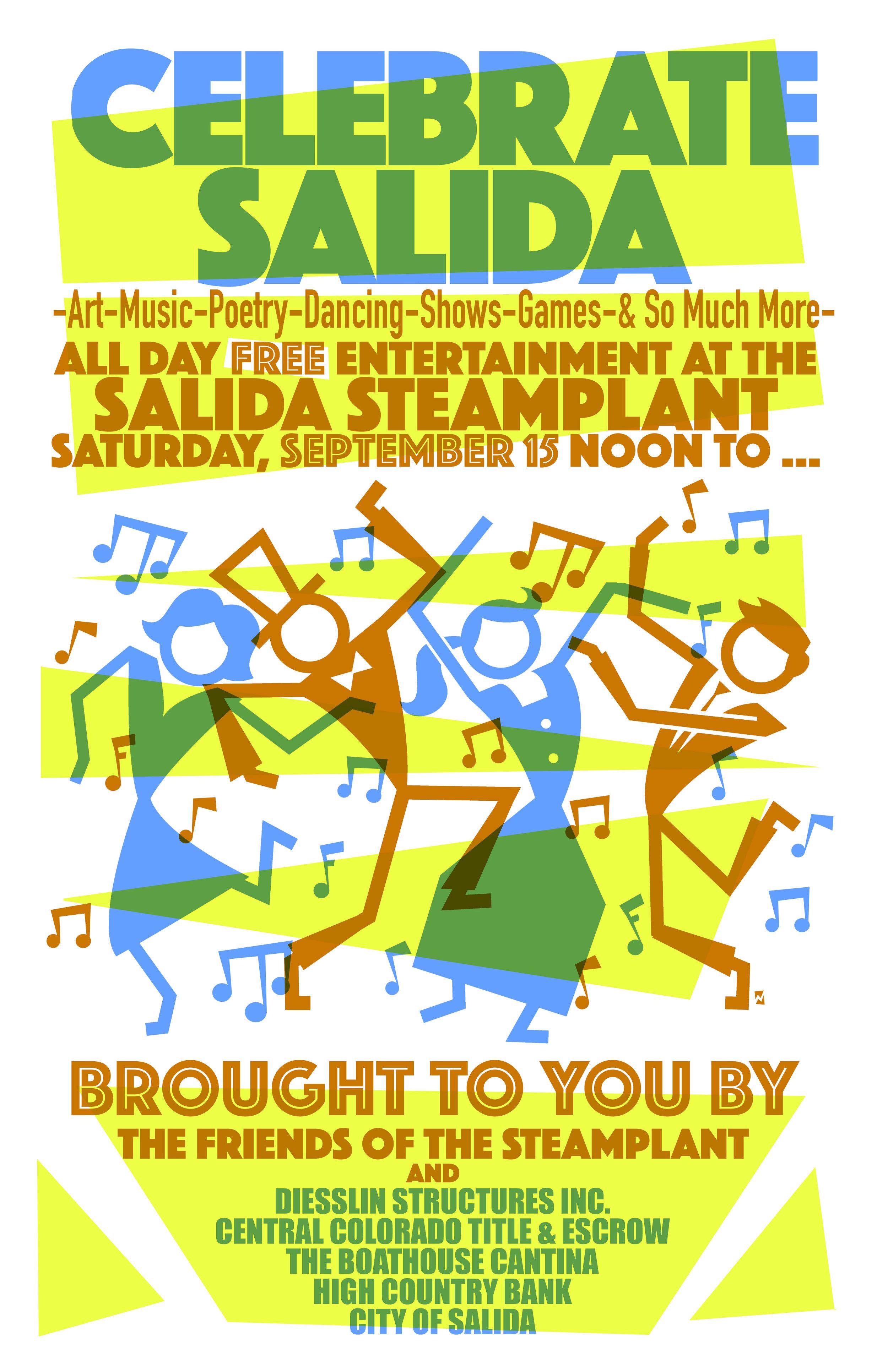 CelebrateSalida!Poster2018.jpg