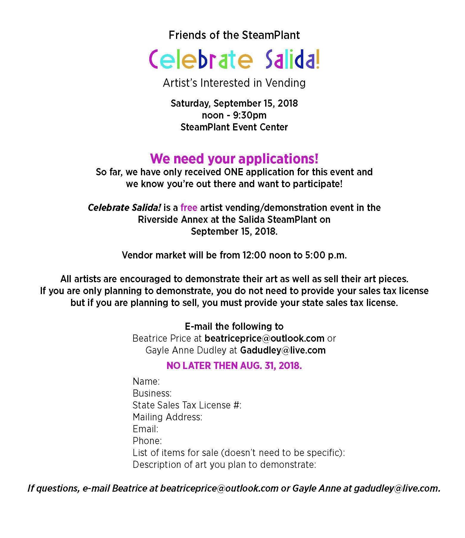 Celebrate Salida! Vendor App.jpg