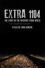 Extra 1104 - The Story of the Rockport Train Wreck.jpg
