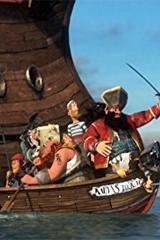 The Pirate Cruncher.jpg