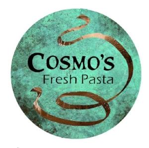 Cosmo's color logo.jpg