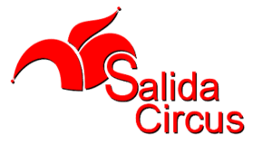 Salida Circus.png