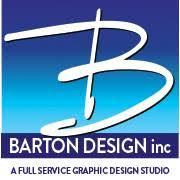 Barton Design.jpg
