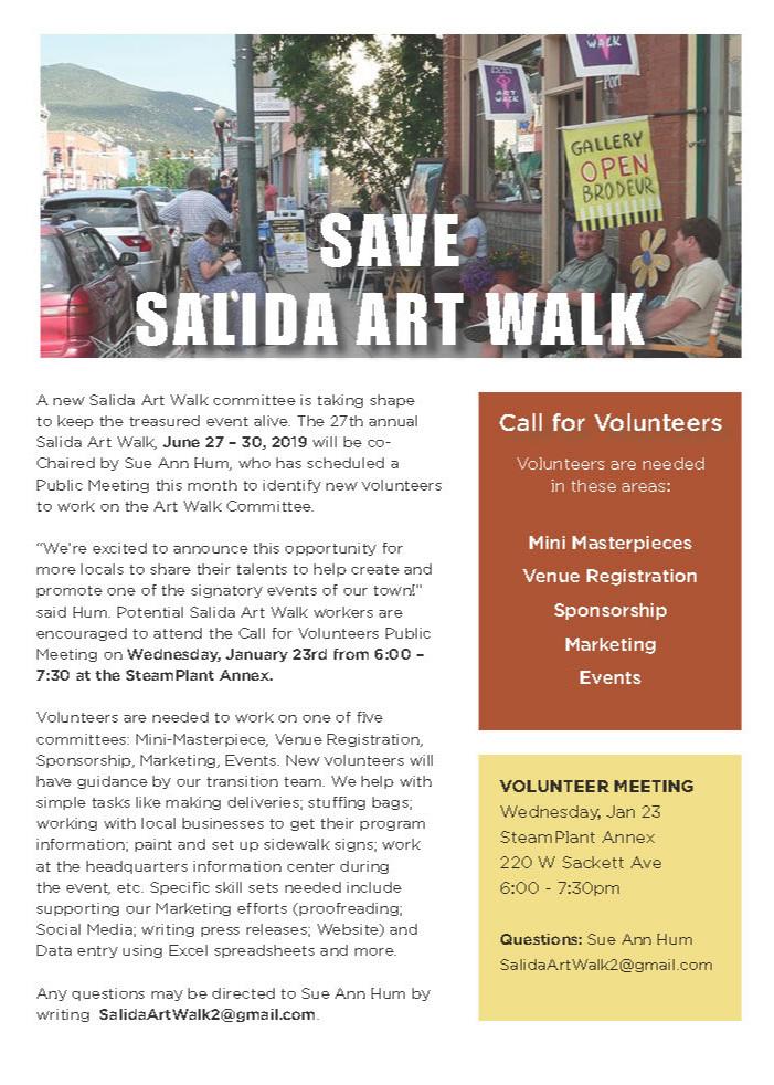 Volunteer+flyer+8.5x11.jpg