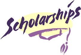 HS Scholarships.png
