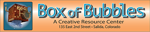 BOB logo horz.jpg