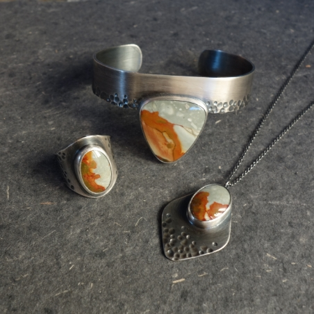 kansas city merit made meritmade kc handmade jewelry art jewelry unique jewelry