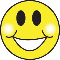 smiley-face-clip-art-emotions-yToMBRxTE.jpg
