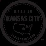 Local Start Kansas city